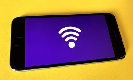 Easy Guide to Wi-Fi Protected Setup and Its Features
