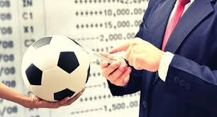 Future Betting 101: Your Guide to Sports Betting
