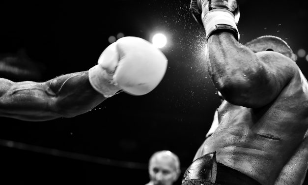 What are the most physically demanding sports?