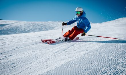 4 things to look for when buying ski clothes