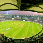 Introduction to Modern Sports: What You Should Know about Cricket