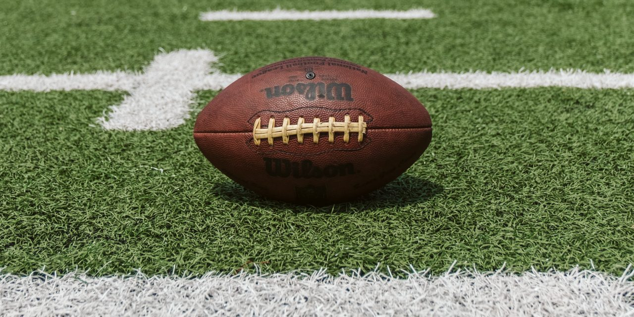 5 Things to Look out for When Buying a Football
